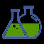 drug-test-green