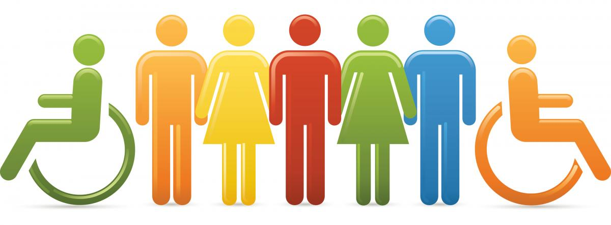 HRSS Equal Opportunity Employer