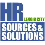 HR Sources & Solutions